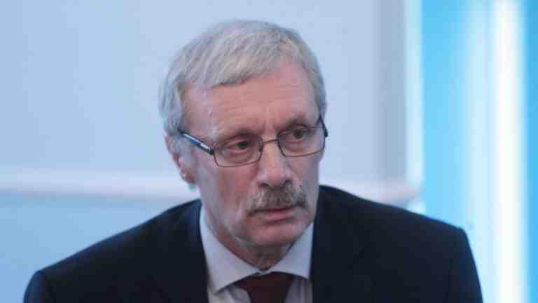 Д-р Каменов: Ваксината срещу Ковид-19 е научен пробив, 99% от починалите са неваксинирани