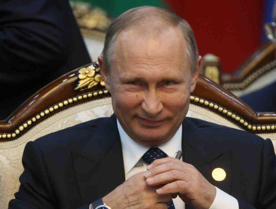 Макфол: В САЩ и Европа е пълно с привърженици на идеологията на Путин