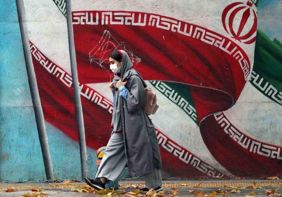 """Посолство Иран: Докладът на ЦРУ за планиран атентат в България е """"измислица, фалшификация и конспирация"""""""