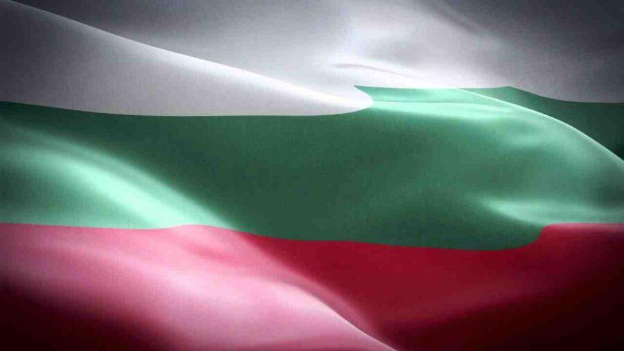 """На 8 септември 1964 г. е утвърден Националният химн """"Мила Родино"""""""