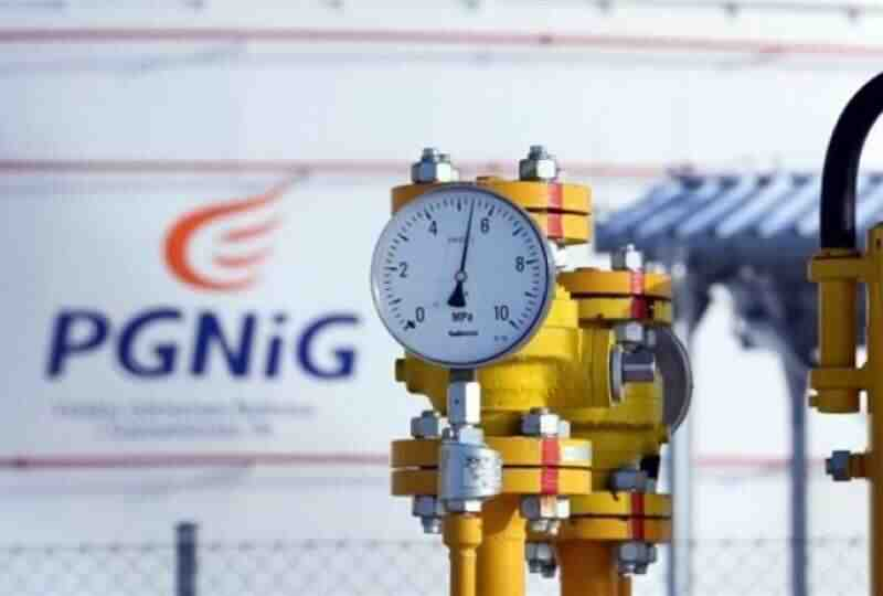 Отказът от руски газ ще удари мощно Европа и ще вкара САЩ в енергийна криза