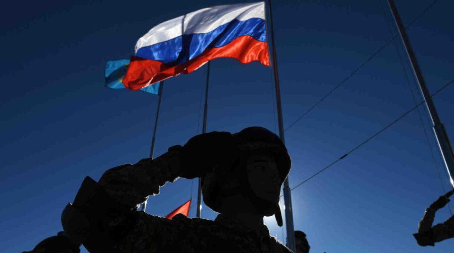 Сценариите на Макфол: Русия може да унищожи НАТО