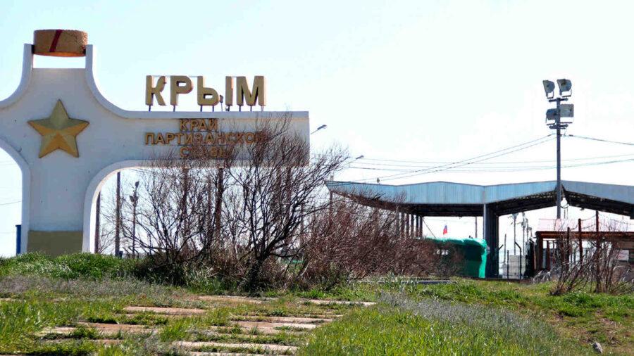US журналистка обясни опита на Киев да взриви газопровода в Крим