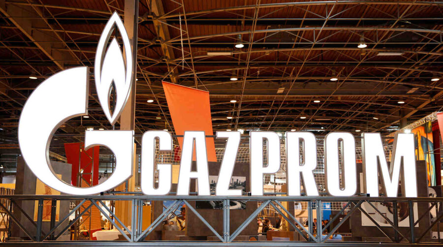 "Полша и Прибалтика с призив да се разследва ""Газпром"""
