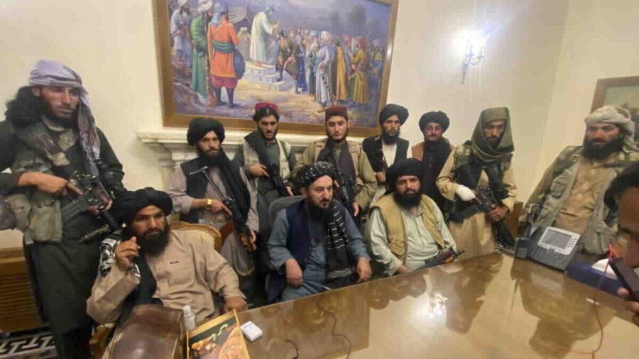 Годишният доход на талибаните от нелегалната търговия с наркотици е между $100 и $400 млн