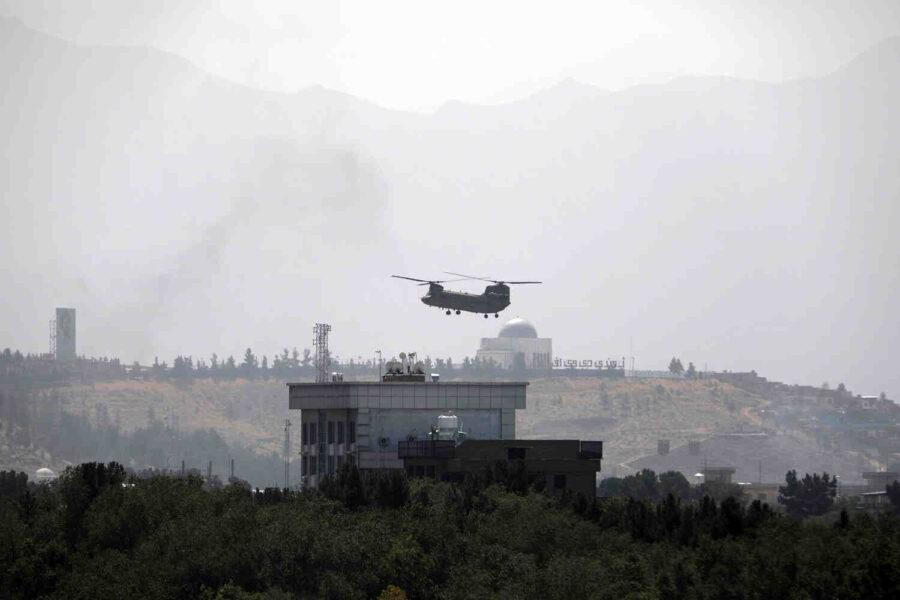 """Руското външно министерство: Разширената """"тройка"""" ще проведе преговори в Кабул"""