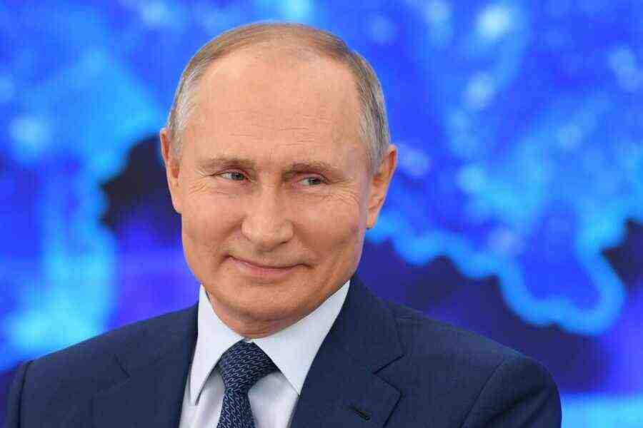 Русия диктува правилата на пазара на газ в Европа
