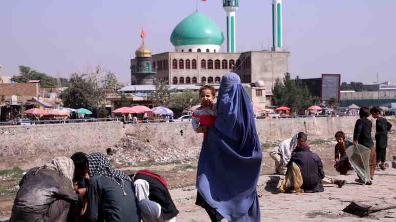 Посланик на Афганистан: Сънародниците ми скоро няма да се доверят на US президент