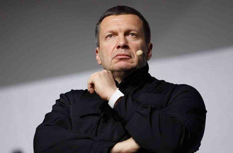 TNI: Какво мисли Владимир Соловьов за Русия и САЩ, 2 част