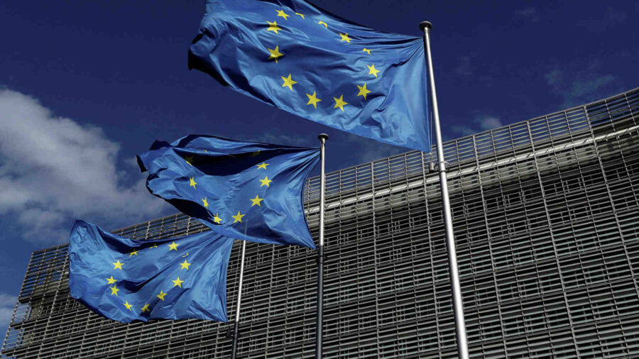 ЕК приема мерки срещу повишаване цените на енергията
