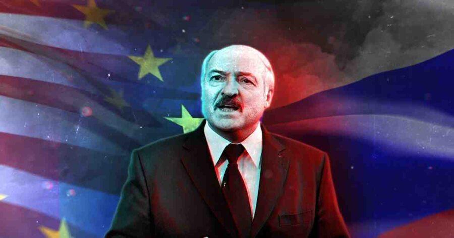 Лукашенко: Няма за какво да се извинявам, ние нямаме Гуантанамо, но САЩ имат