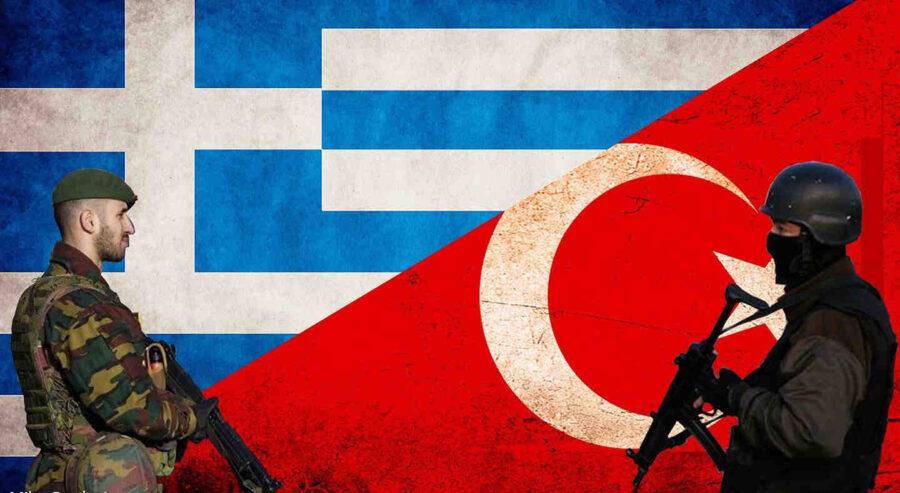 Турция разярена от сделката между Франция и Гърция, страшавала сигурността
