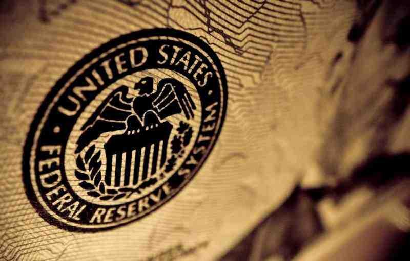 """Федералният резерв подготви американската икономика за """"трудно кацане"""""""
