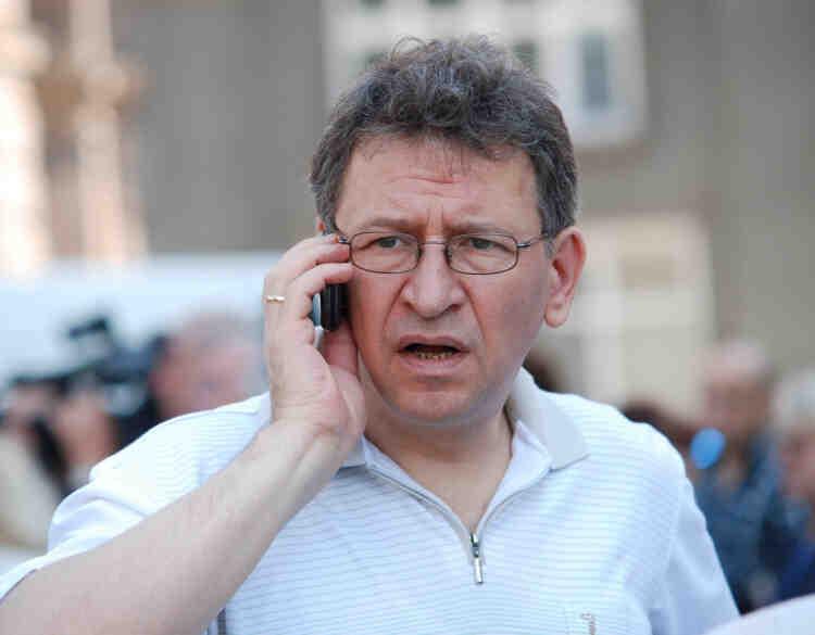 """Кацаров: """"Ситуацията с COVID-19 е тревожна, неосигурените няма да получат безплатни лекарства за COVID-19"""""""