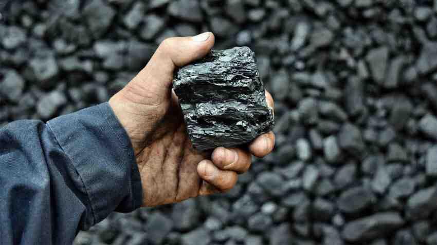 Замръзващата Европа моли Русия за въглища