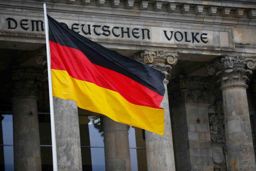 """В Германия: """"Военна мисия на ЕС в Украйна?! Но това е провалена държава"""""""
