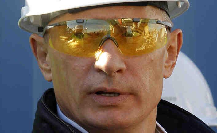 Читателите на Daily Mail: Путин трябва тотално да ви спре газта и да се наслаждава как лазите