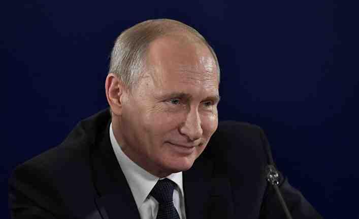 Daily Express: Байдън моли Русия за помощ, руснаците с пукат от смях
