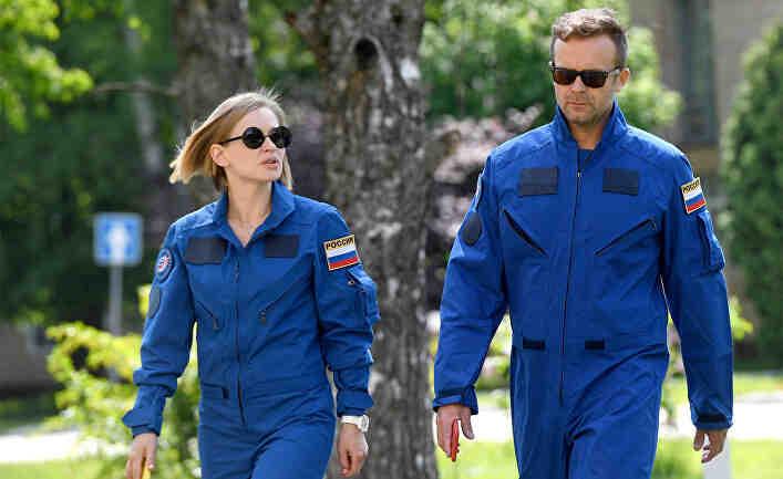 Японски СМИ: Руснаците отново са първи! Световен успех за руското кино!