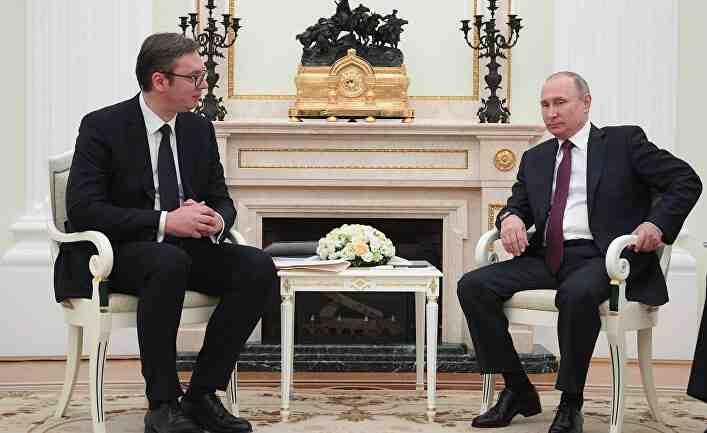 TNI: Русия чака своя час, когато се появи възможността, както винаги, тя ще направи своя победоносен ход