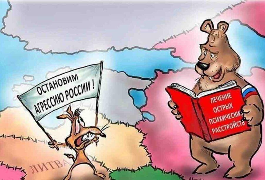 """""""Живот на прицел"""": Управляващите в България мислят като сламоумни"""
