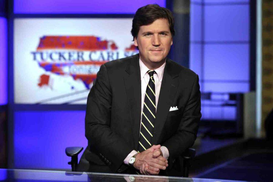 Fox News: Семейството на главния прокурор на САЩ печели от внедряването на расови теории в училищата