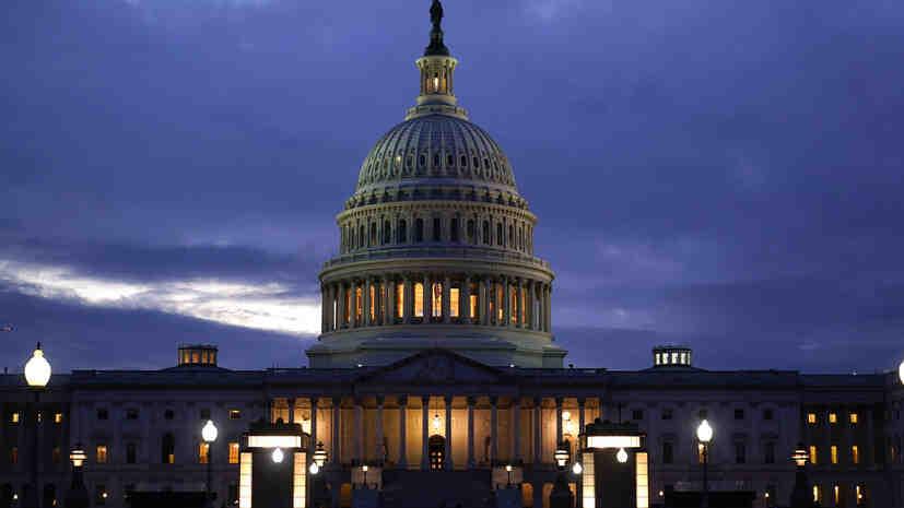 US сенатор нелепо: Русия и Китай нарушават нашите правила на международния ред