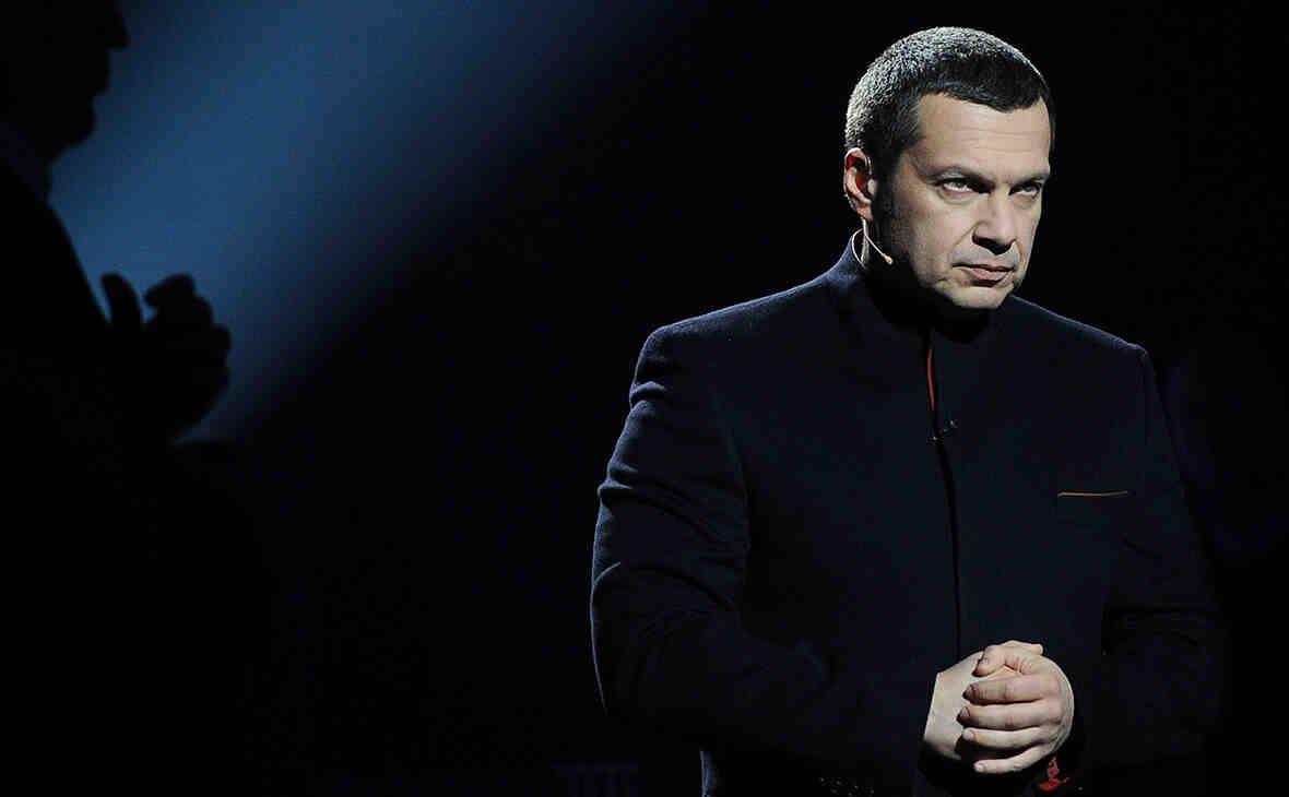 TNI: Какво мисли Владимир Соловьов за Русия и САЩ, 4 част