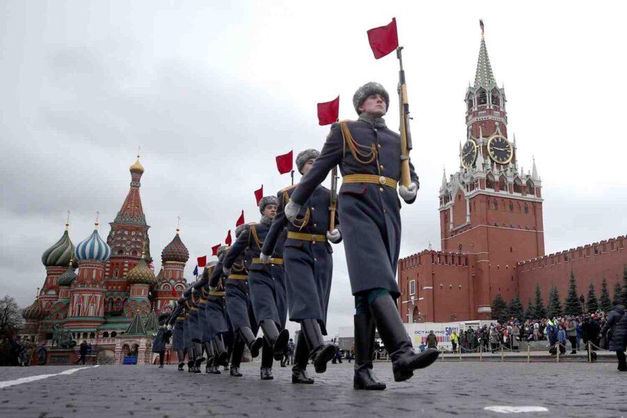 Боян Чуков: Руснаците бавно се задействат, но стане ли, няма спиране