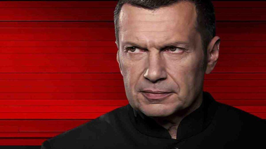 TNI: Какво мисли Владимир Соловьов за Русия и САЩ, 5 част