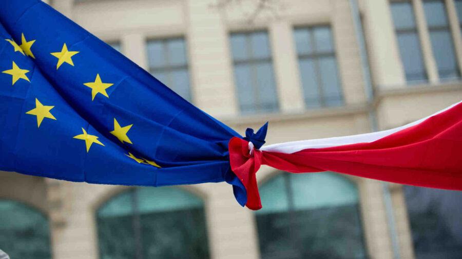 """""""В Полша са изненадани и шокирани от това, което направиха"""""""
