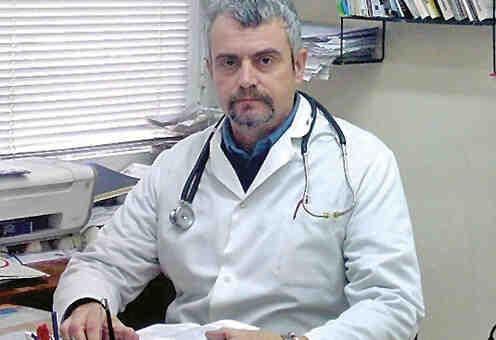 Д-р Миндов: Дано един ден не ни обградят с телена мрежа, че не се ваксинираме, не спазваме мерките и е пълно с фалшиви сертификати