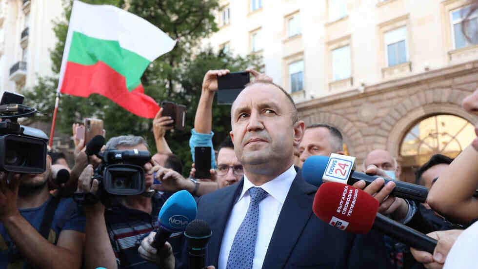 Култуклиева: Фалшивият герой и Протестите за лична употреба