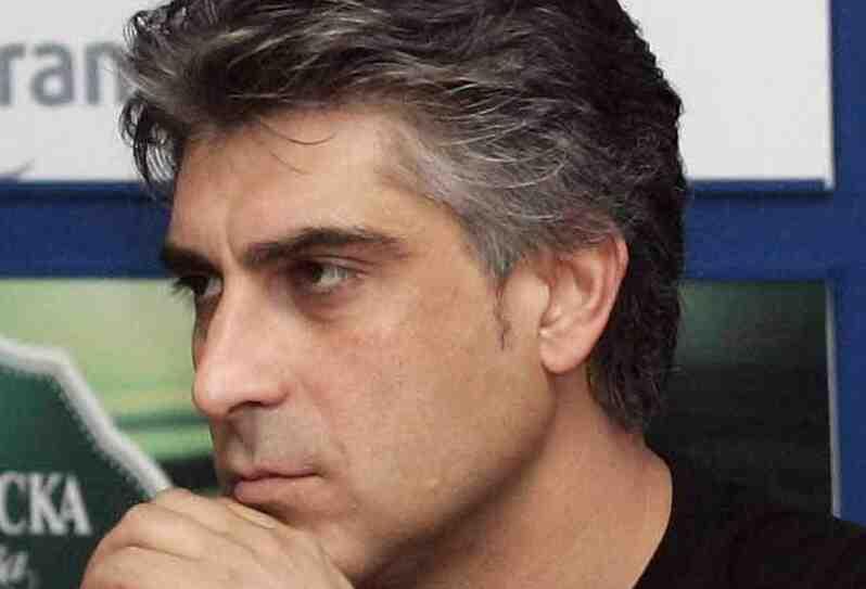 Психолог: Румен Радев никога не е влизал в истински дебат, избягва го