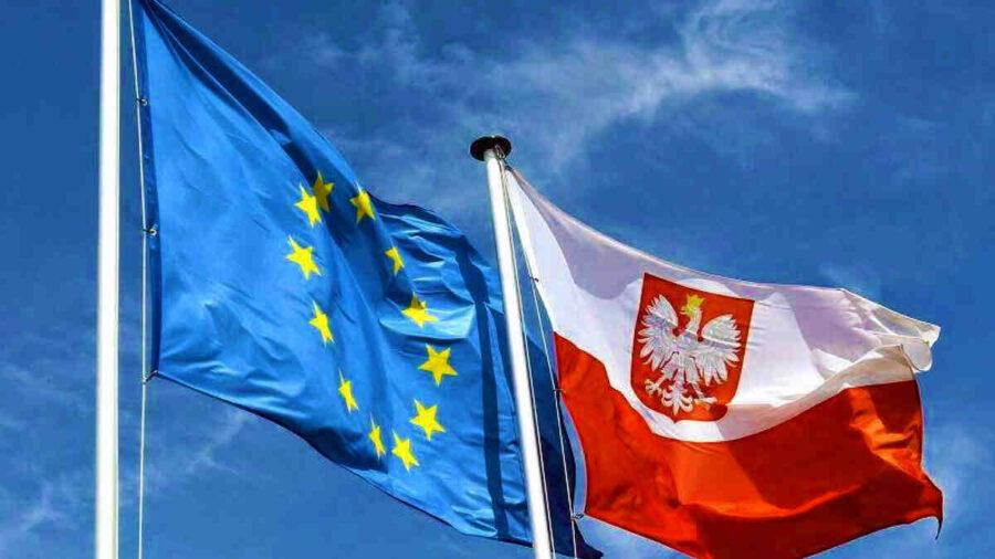 """""""Решението на съда в Полша може да създаде """"огромна ударна вълна"""""""