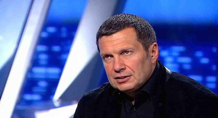 TNI: Какво мисли Владимир Соловьов за Русия и САЩ, 7 част