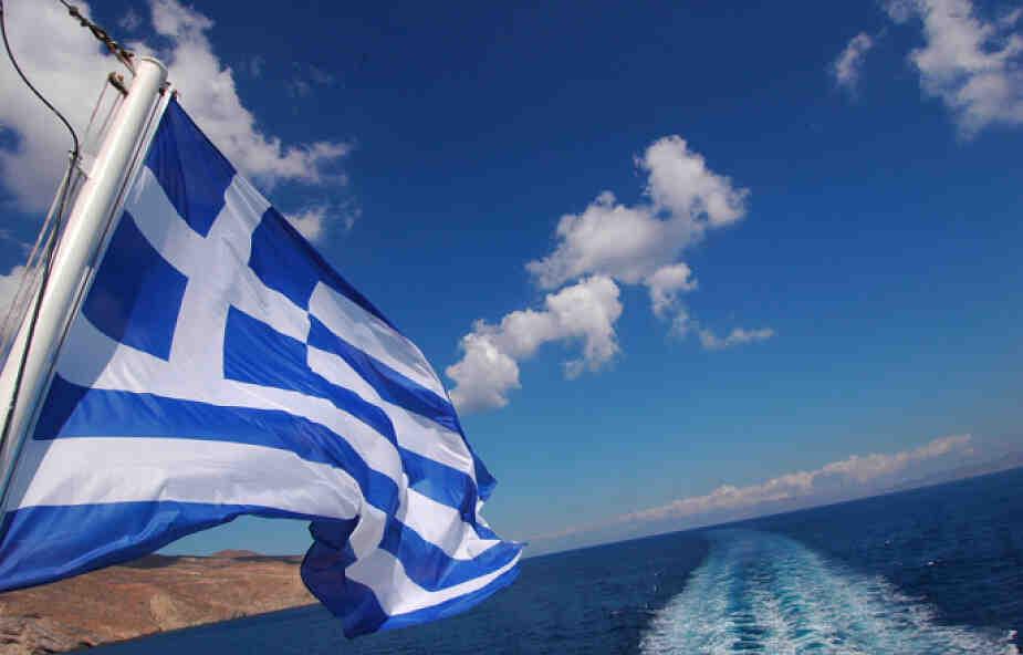 Гърция със закон намали цената на тока за домакинствата